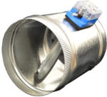 POC Damper New Can